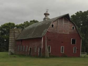 farm 3