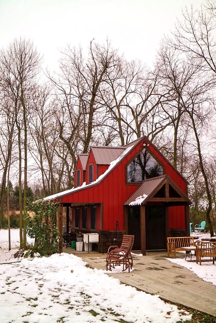wisconsin friendly a charmant minnesota cabin duluth rent for log pet shore mn com talentneeds cabins in rentals north