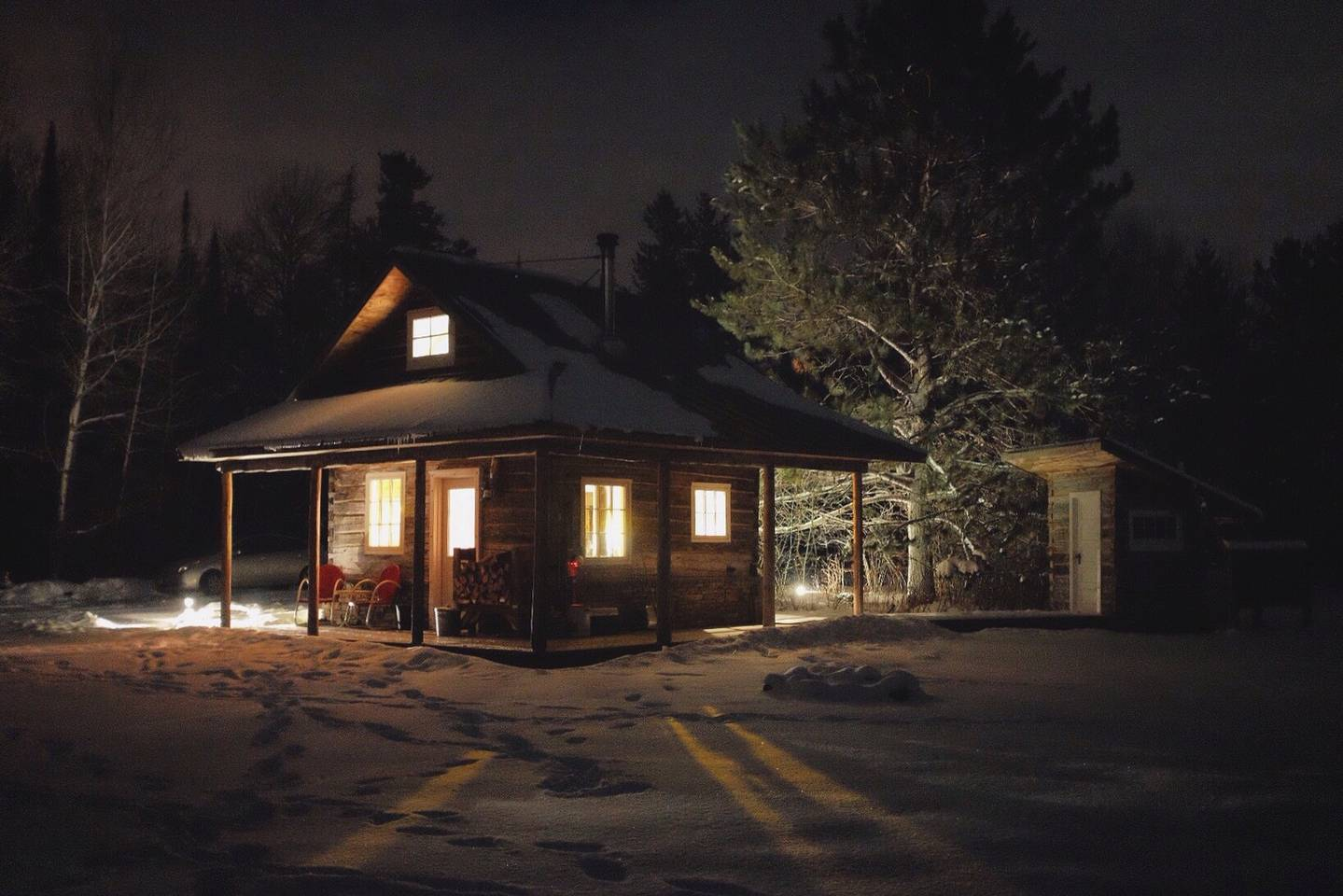 20 must stay cabins and cozy lodging in minnesota and for Vrbo wisconsin cabins