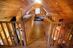 wisco cabin 3