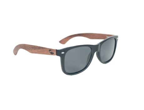 Paddle North polarized sunglasses