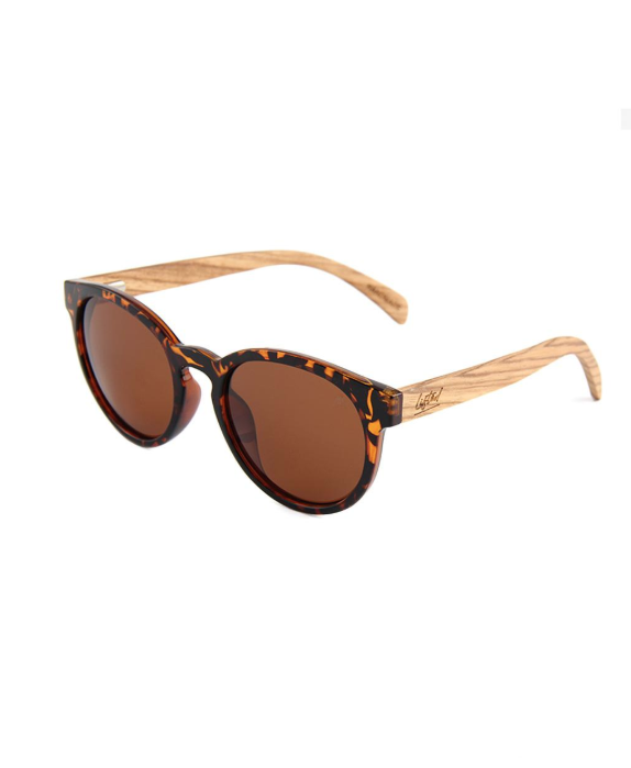 Lifted Optics women's sunglasses