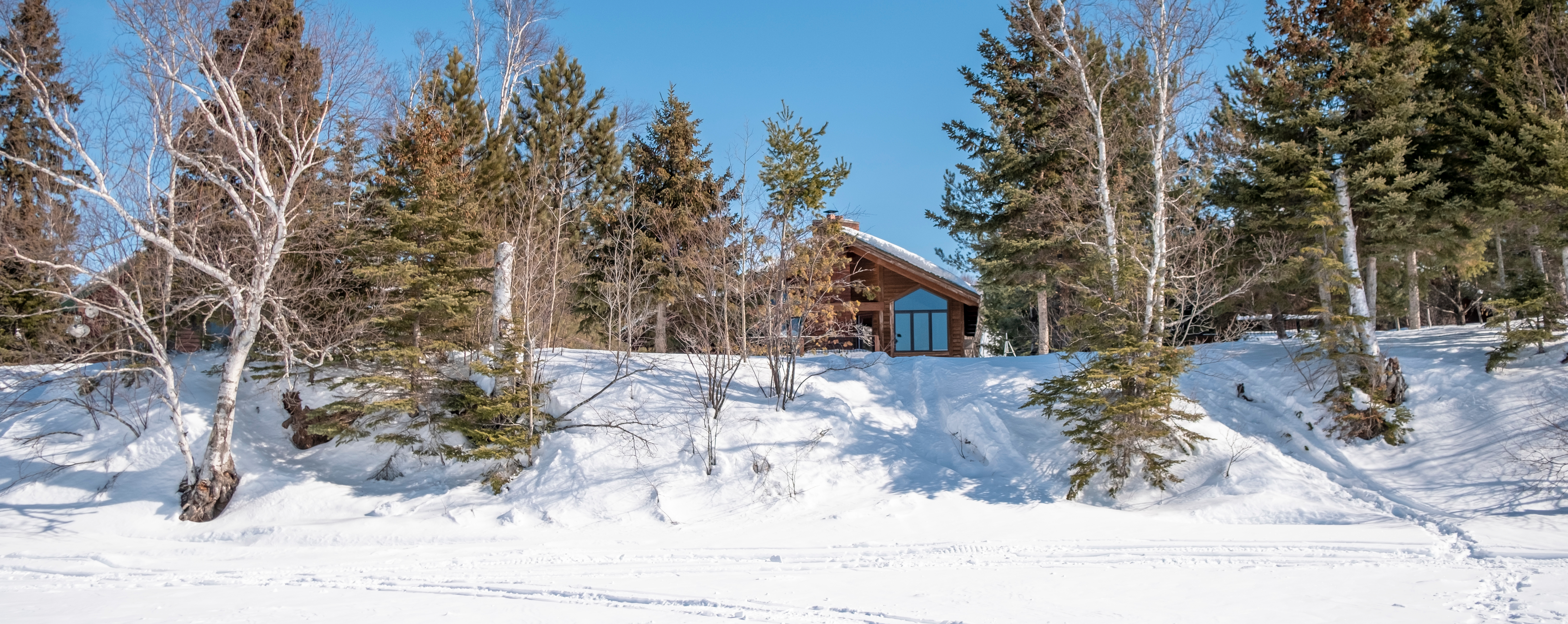29 Must Stay Cabins In Minnesota And Wisconsin Girl Of 10 000 Lakes Because of our excellent residential and commercial pool services, we have been awarded the 2017 , 2018 , and, 2019 guild master honor for service excellence. girl of 10000 lakes